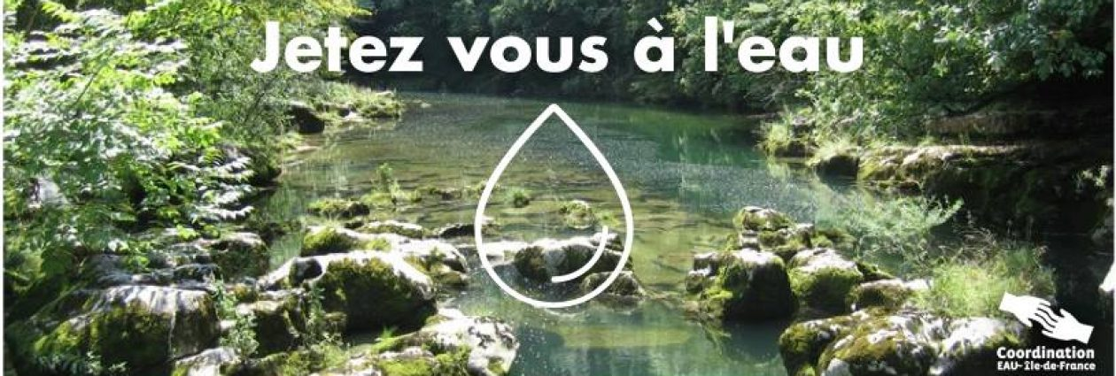 Association Eau Publique Orge Essonne